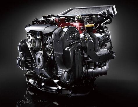 motor-impreza-sti2.jpg