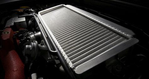 motor-impreza-sti3.jpg