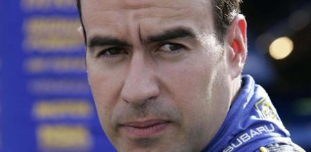 Xevi Pons, entrevista en el diario Sport