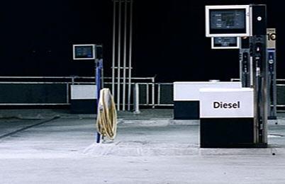Boxerdiesel.com