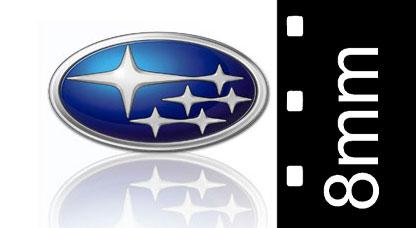 Subaru, con el cine latinoamericano