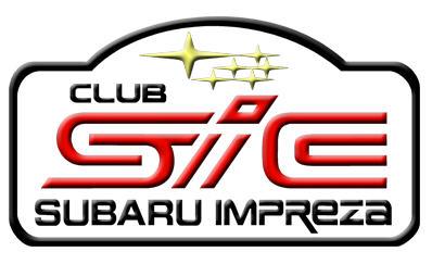 SIC, Club Subaru Impreza