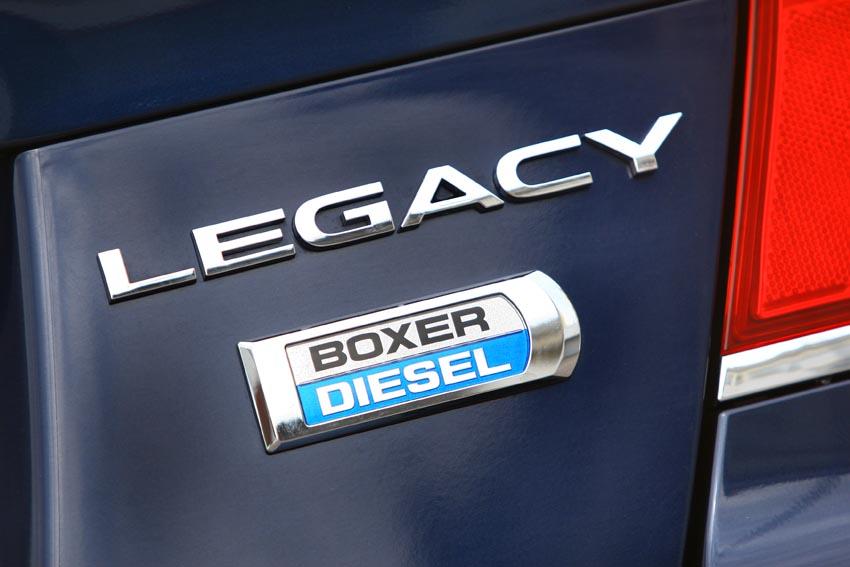 g_legacy-boxer-diesel.jpg