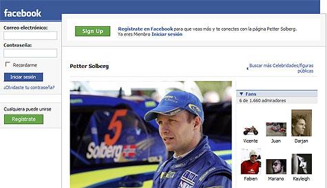 petter-solberg-facebook.jpg