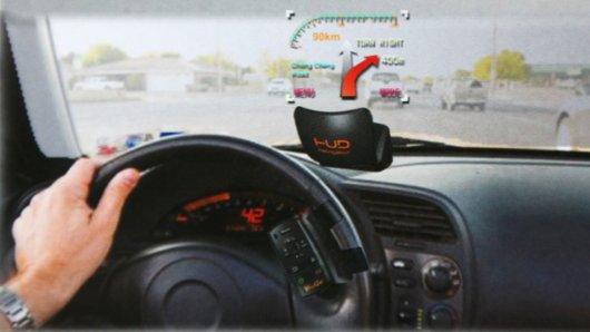 Subaru Navegador Springteq