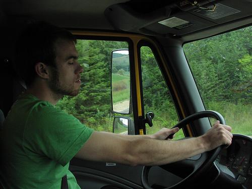 conducir-fatiga