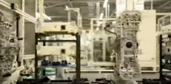 subaru-fabrica1
