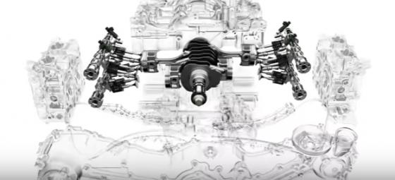 motores-boxer-de-subaru1
