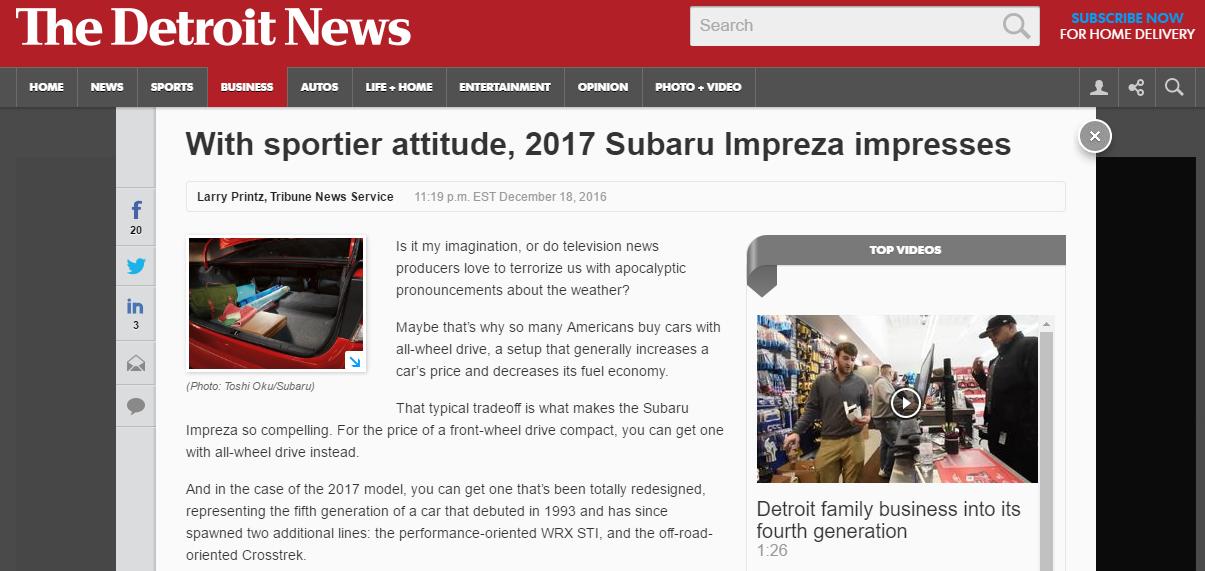impreza-en-detroitnews