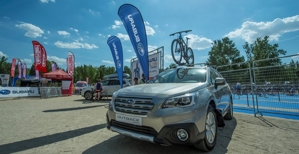 Subaru_Triathlon_2016_Casa_Campo_Outback