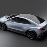 Tokio 2017_ Subaru VIZIV Performance Concept 19