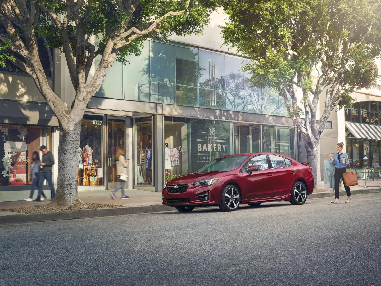 Subaru-impreza-glp-gama-eco