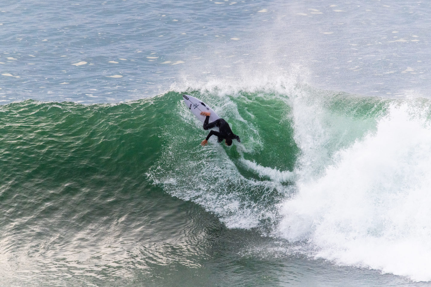 Surf Andy Criere